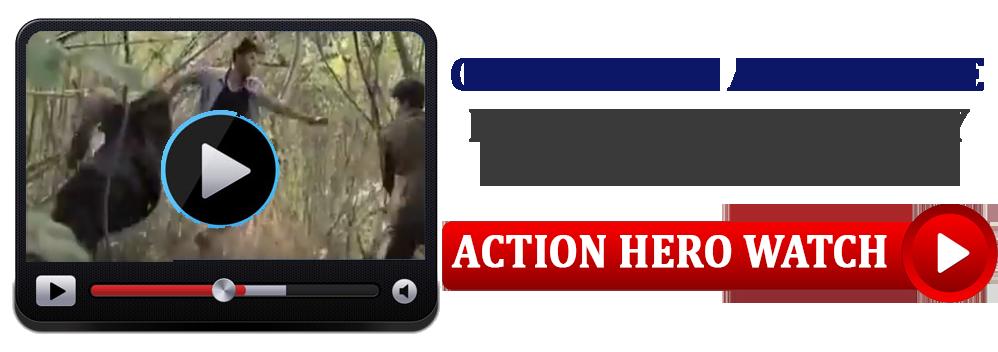 Phoenix Battery - Offical Website